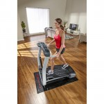 Treadclimber for sale