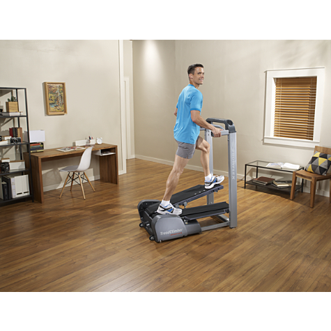 Bowflex TreadClimber TC5 | WalkTC Price & Reviews - Read ...