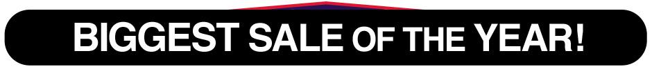 WalkTC big sale header