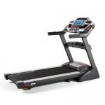 w_500_f80-treadmill-2013_409
