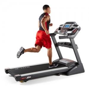 w_500_f80-treadmill-2013_411