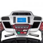 w_500_f80-treadmill-2013_413