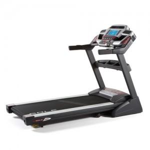 w_500_f85-treadmill-2013_414
