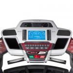 w_500_f85-treadmill-2013_418