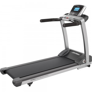 T3-Treadmill-Go-L