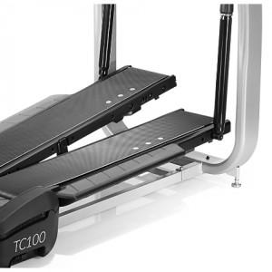 TreadClimber-TC100-treadles-detail-100456