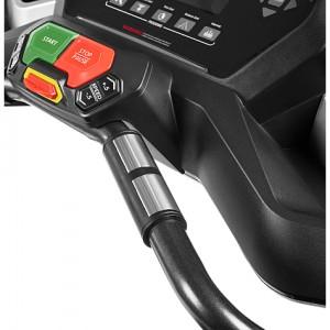 TreadClimber-TC200-hand-grip-detail-100457