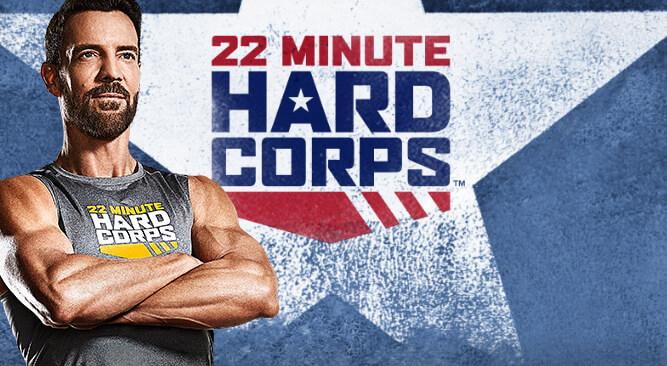 22-Minute-Hard-Corps