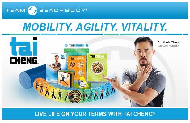 Beachbody Tai Cheng Workout Review Walktc Price Reviews Read