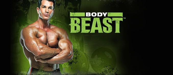 Why-Is-Body-Beast-So-Effective