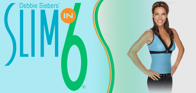 Max Trainer M5 >> Beachbody Slim in 6 Workout Review | WalkTC Price ...